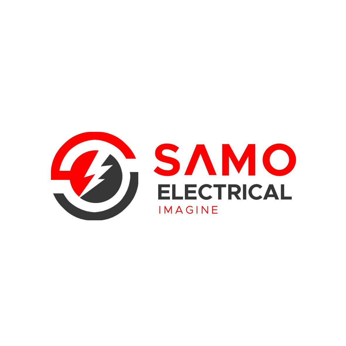 SAMO ELECTRICAL