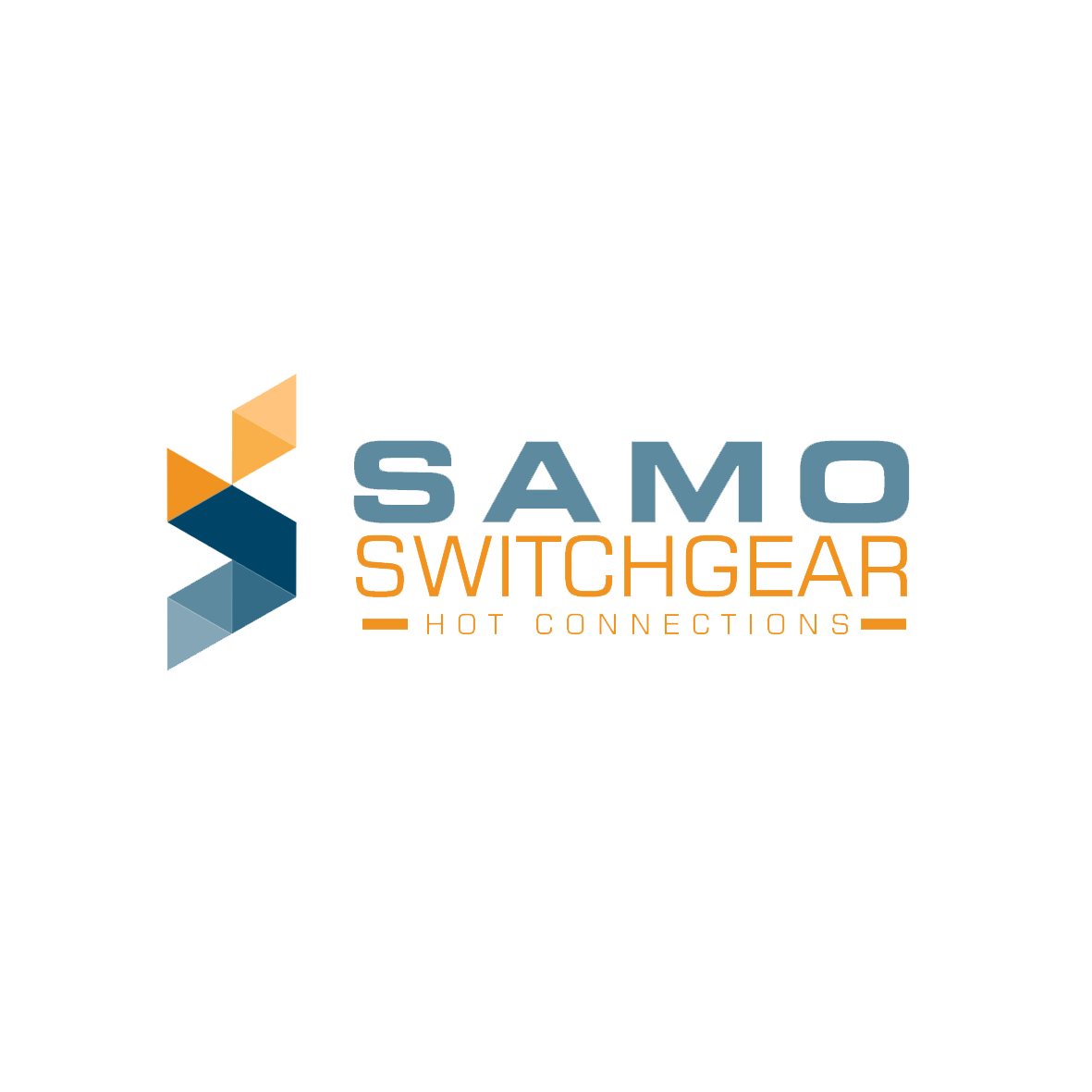 SAMO SWITCHGEAR png