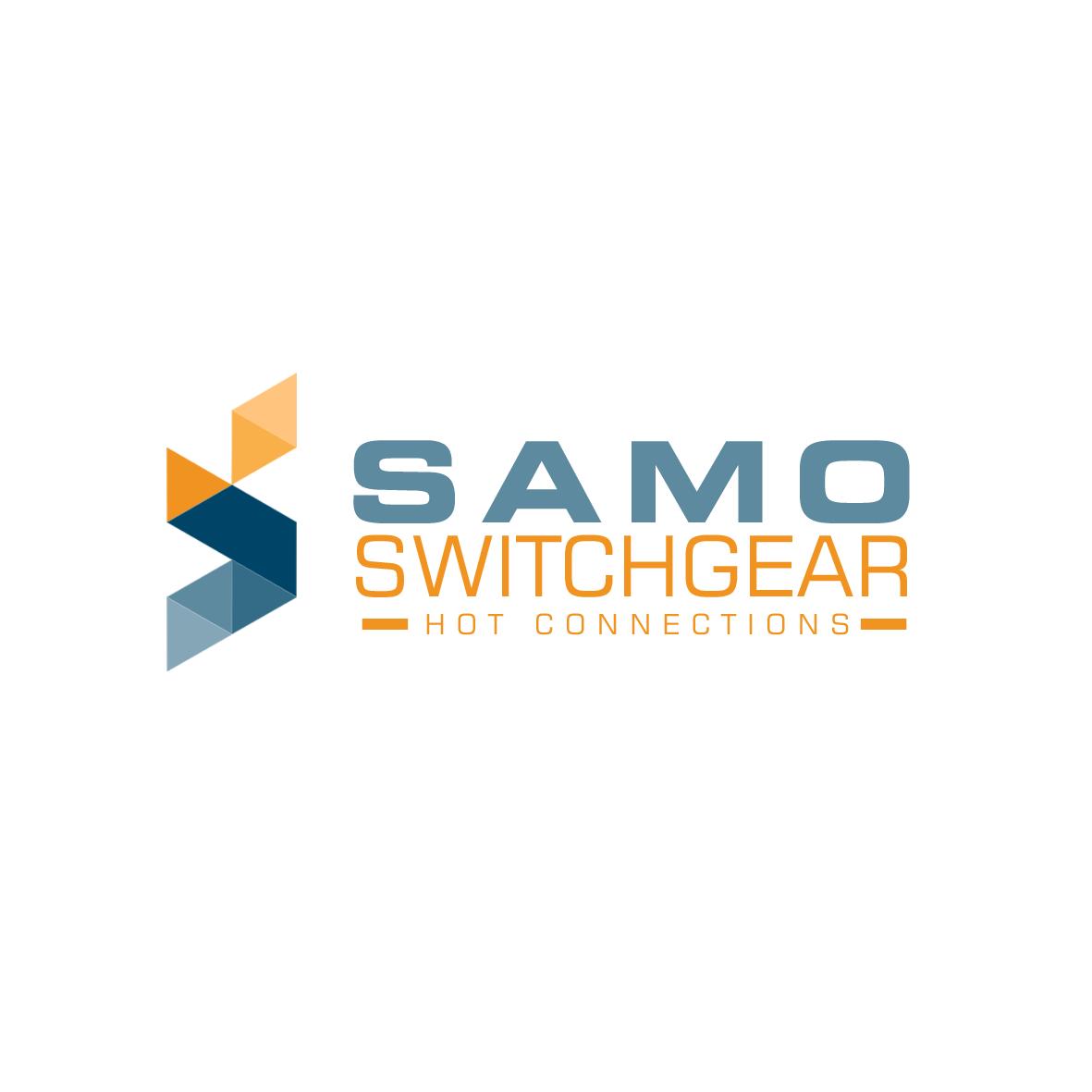 SAMO SWITCHGEAR