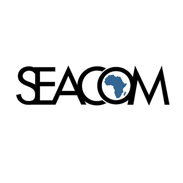seacom